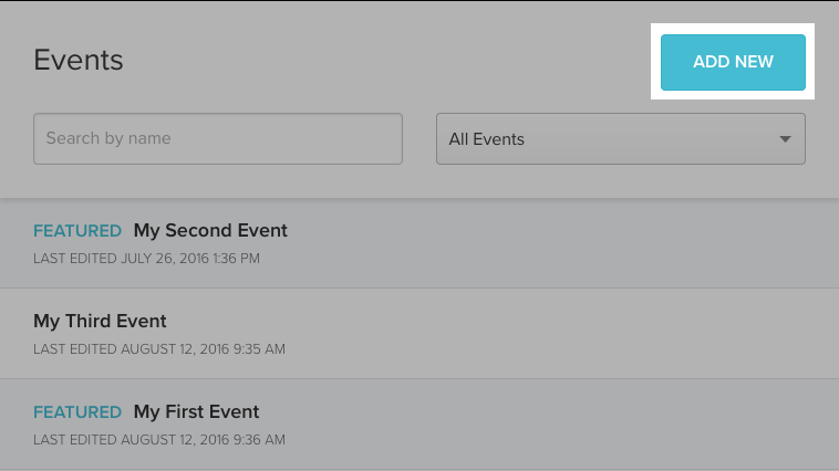 events-add-new.png