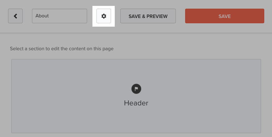 publishing-page-settings-button.png