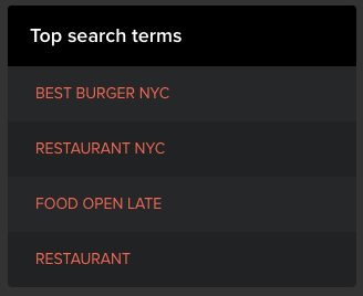 dashboard-top-search-terms.png
