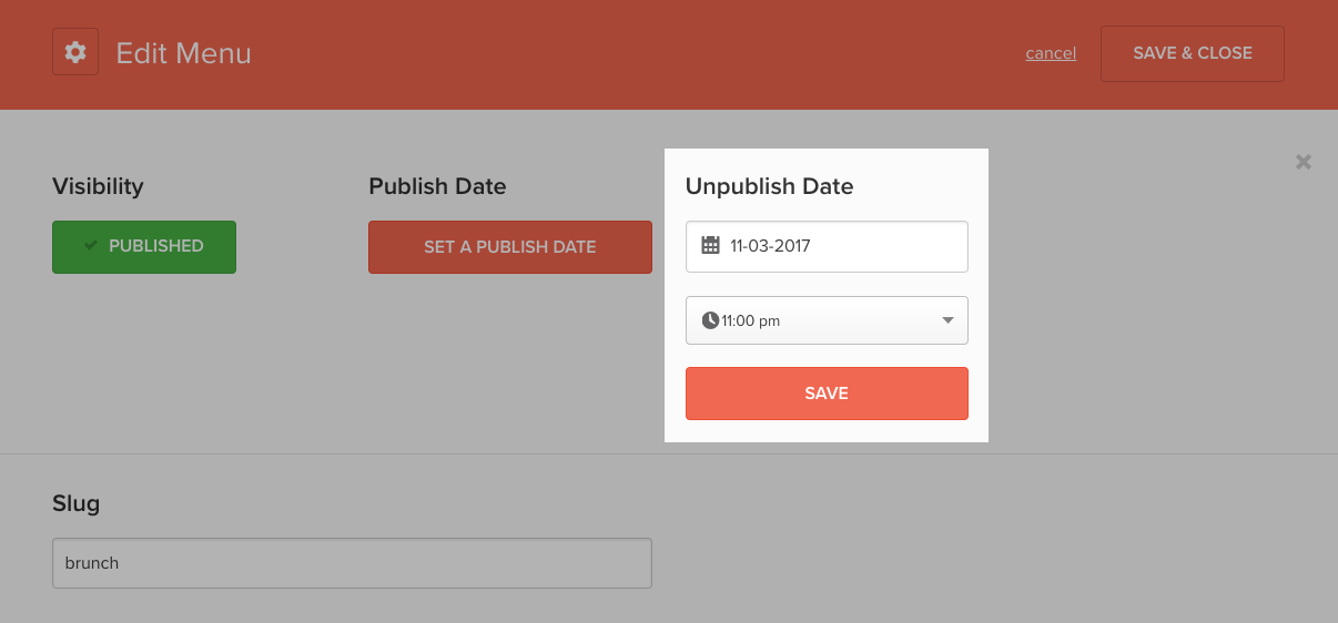 publish-boxes-schedule-unpublish.png