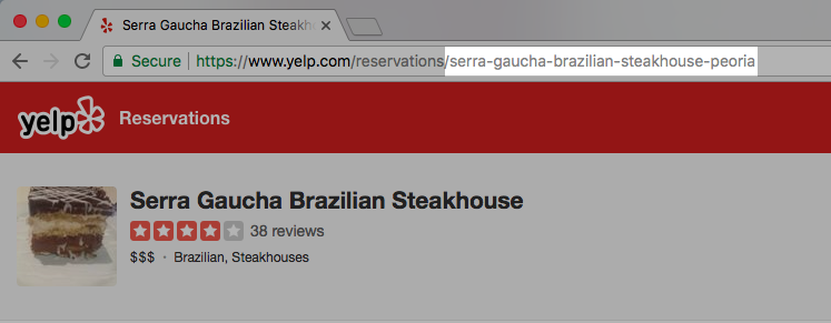 yelp-url-copy.png