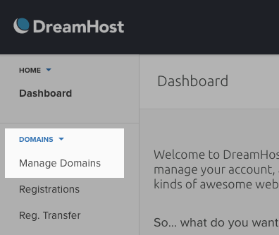 dreamhost-dashboard.png