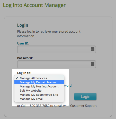 network-solutions-login-screen.png